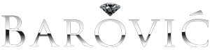 Barovic-jewellery-logo